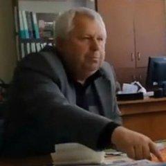 На Сумщині активісти викрили вчителя-сепаратиста (відео)