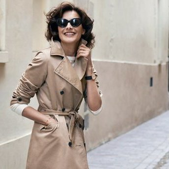 Який одяг старить жінку: поради від відомої дизайнерки із Парижу