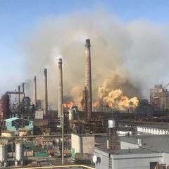 Проросійські бойовики блокують відновлення цивільної інфраструктури на Донбасі – штаб АТО