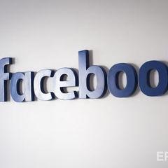 Після указу про блокування російських соцмереж охоплення Facebook в Україні зросло на 37%