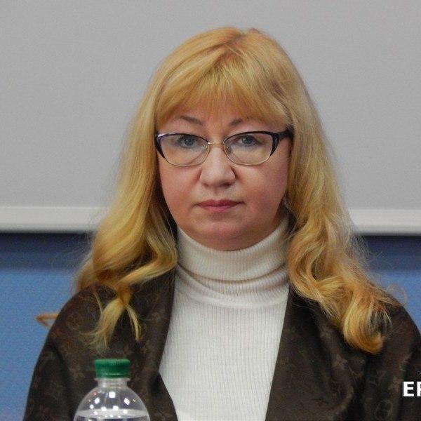 Мати депутата Андрія Лозового купила елітну квартиру у центрі Києва працюючи педіатром у Рівному