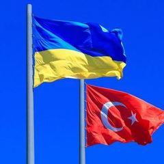 Туреччина затвердила безвізові поїздки для українців за ID-картками