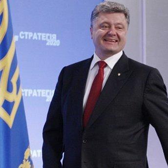 Коли ЄС опублікує рішення про безвіз для України: Порошенко назвав дату