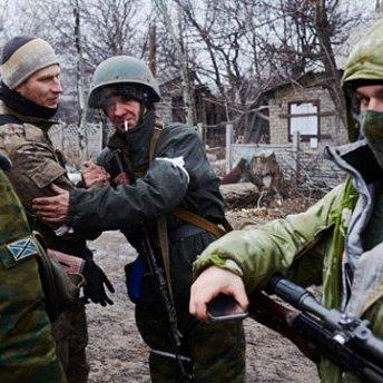 Бойовики готові масово тікати зі служби на Донбасі, – розвідка