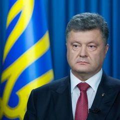 Порошенко: Без підконтрольних КДБ-ФСБ соціальних мереж мій український народ здатний прожити