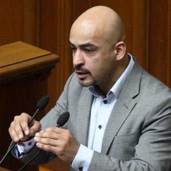 Найєм відповів Собчак: Свою непокору українці демонструють не в соцмережах