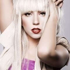На Євробаченні замість Руслани повинна була виступити Леді Гага