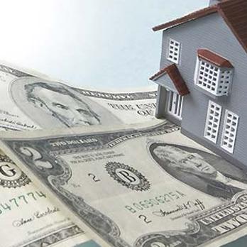 «Інвестувати в столичне житло надійніше, ніж в приміське», - експерт
