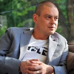 З України видворили пропагандиста телеканалу «Інтер»