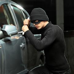 Поліція дала поради як вберегти автомобіль від крадіжки