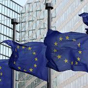 Сенат Нідерландів у вівторок розгляне Угоду про асоціацію України з ЄС