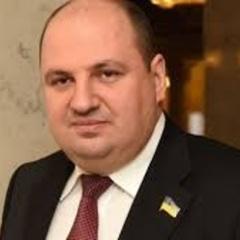 «Чи є у Вас німецьке громадянство?» - на засіданні парламенту Мельничук попросив нардепа із БПП прокоментувати чутки