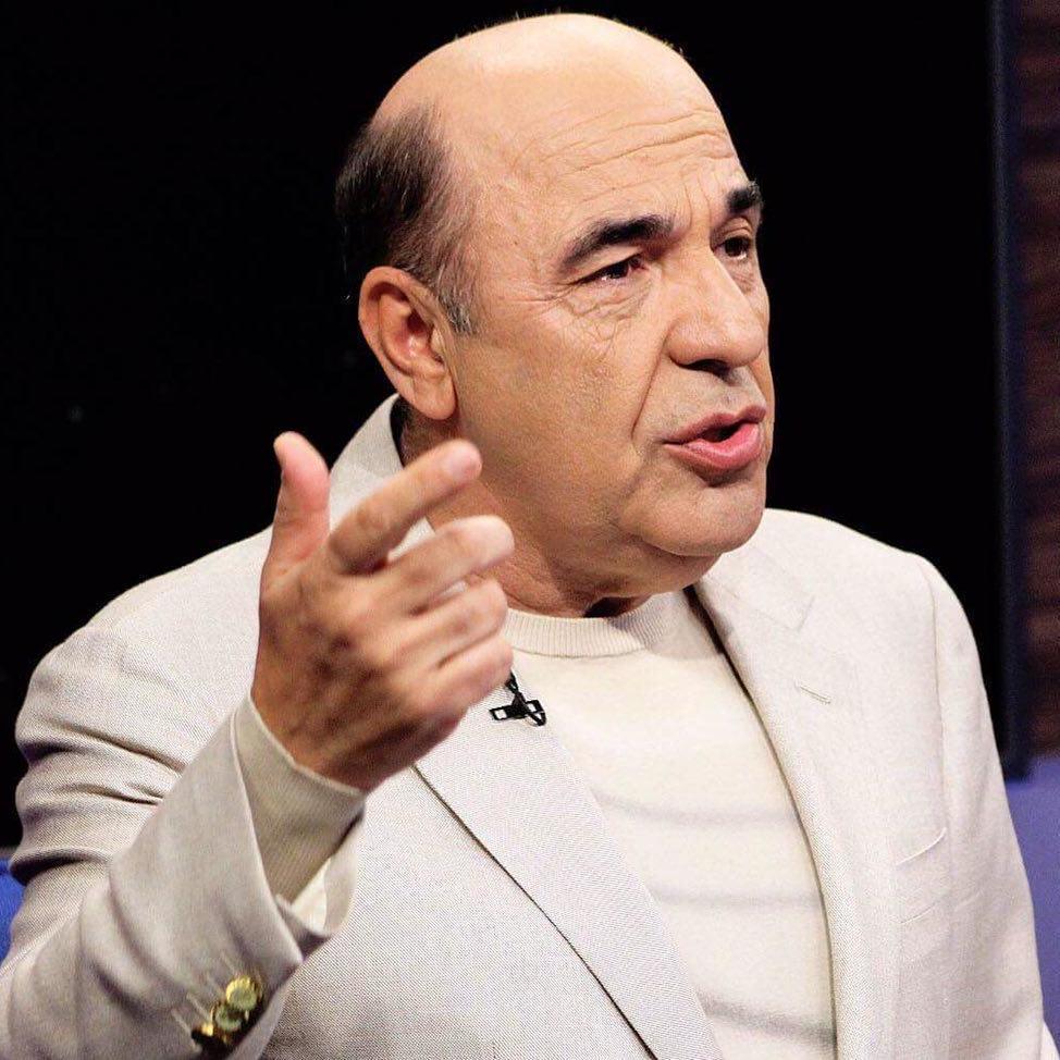 Вадим Рабинович розкритикував чергове підвищення цін на комунальні послуги
