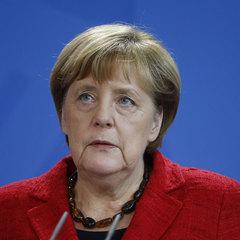 Меркель збирає на самміт президентів України, Росії та Франції