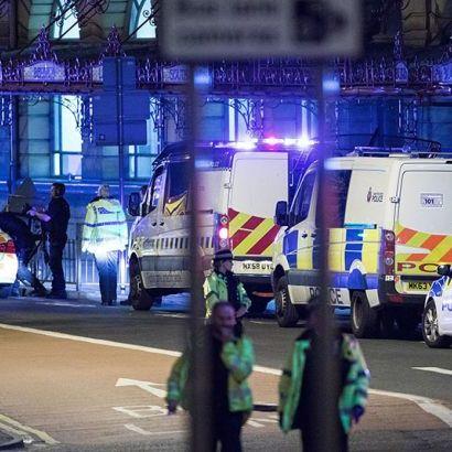 ЗМІ розповіли про «ангела Манчестера», яка вивела десятки дітей з місця теракту: опубліковано фото і відео