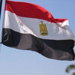 Посольство України в Єгипті радить українцям оминати скупчення людей та завжди при собі тримати основні документи
