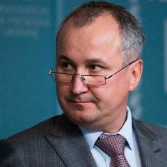 Київ готовий віддати більше 200 осіб у рамках обміну заручниками – СБУ