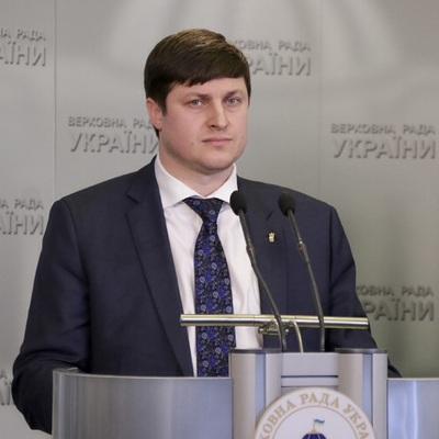 Нардепи-свободівці вимагають введення віз із Росією