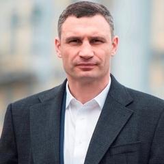 Віталій Кличко: Знак «Зроблено в Києві» має стати символом продукції високої якості