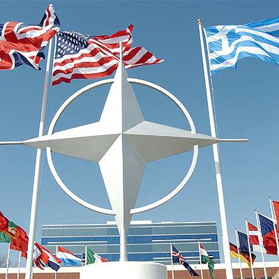 З 5 червня Чорногорія - повноправний член НАТО