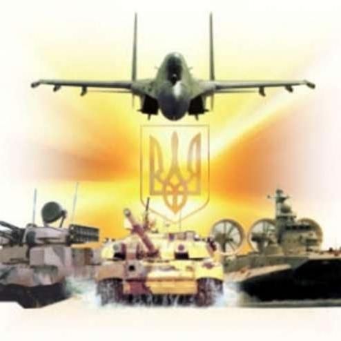 ЗСУ прийняли на озброєння нові вантажівки «КрАЗ» (фото)
