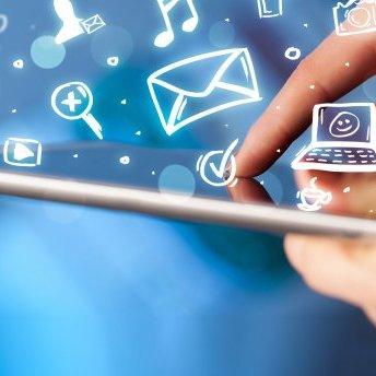 Стало відомо, хто може покращити якість інтернету в Україні