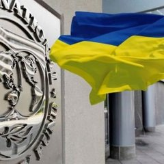 Що має робити наступник Гонтаревої: порада від МВФ