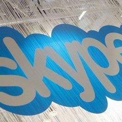 У мережі висміяли плани РФ створити аналог Skype без доступу в інтернет