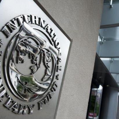Наступний транш надійде у разі підтримки Радою чотирьох реформ, - МВФ