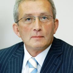 Німеччина відмовила в екстрадиції в Україну колишнього голову правління Укрсоцбанку Бориса Тимонькіна
