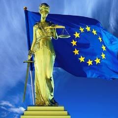 Український політв'язень Панов звернувся до Європейського суду з прав людини