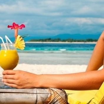 Де у Європі можна найдешевше відпочити біля моря