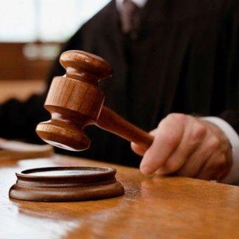 На Львівщині судитимуть чоловіка за посягання на територіальну цілісність України