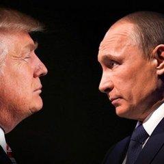 На саміті НАТО Трамп підтвердив, що Росія - загроза для США