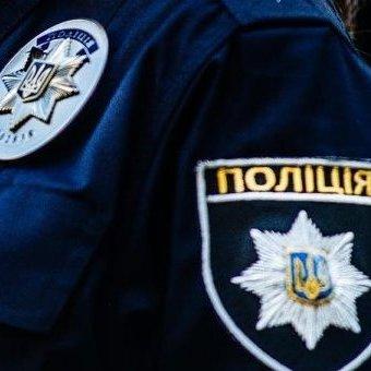 П'яний водій заступника Луценка влаштував мастабне ДТП на службовому авто у Києві (відео)