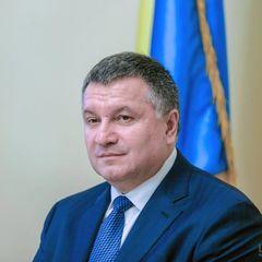 Матіос та співробітники прокуратури отримують дзвінки із погрозами з Москви через затримання екс-податківців часів Януковича