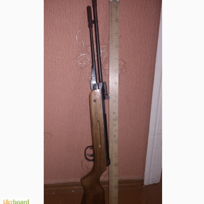 На Вінничині 12-річний хлопець вистрелив із пневматичної гвинтівки в око 10-річному другові