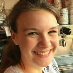 На Київщині не повернулась додому з навчання 16-річна дівчина (ФОТО)