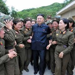 Конфлікт з Північною Кореєю матиме катастрофічні наслідки, – міністр оборони США