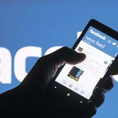 «Завтра буде вибух, шукайте де»: 37-річний «жартівник» через Фейсбук повідомив про мінування КМДА