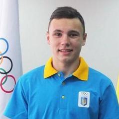 Український стрибун побив рекорд Сергія Бубки
