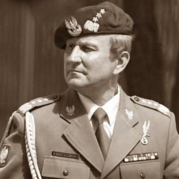 Смоленська катастрофа: у труні генерала Квятковського знайдено 8 тіл
