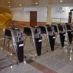 Експерт: Команді Віталія Кличка вдалося мінімізувати удар від підвищення транспортних тарифів по сімейних бюджетах киян
