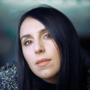 Джамала виступила в захист чоловіка, який зняв труси під час її виступу на «Євробаченні-2017»