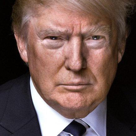 В США 10 міст закликають Конгрес розпочати процедуру імпічменту Трампа