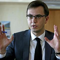 В Україні може з'явитися власний лоукостер