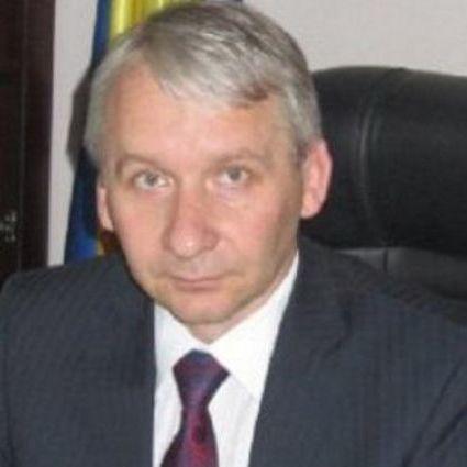 У Києві застрелили колишнього в.о. директора Укрспирту