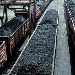 У Міненерго знову вирішили підняти ціну на вугілля