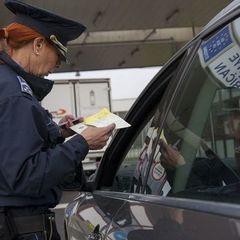Безвіз з ЄС: Коли українцям можуть відмовити у в'їзді до Європи