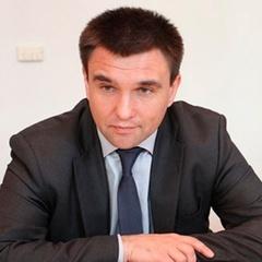 Клімкін назвав Пушкіна українцем після заяв Путіна про «руську» Анну Ярославну